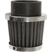 AIR FILTER POD 35MM| Artikelnr: 10113153