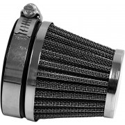 AIR FILTER POD 60MM| Artikelnr: 10113158