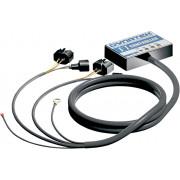 FI CONTROLLER RAPTOR 700I | Fabrikantcode: DFCA-4 | Fabrikant: DYNATEK | Cataloguscode: 1020-0281