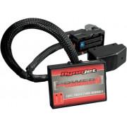 PC-V LT-Z400 09-13  Artikelnr: 10201951