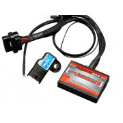 PC-V PTI RZR XP900 12-14  Artikelnr: 10201984