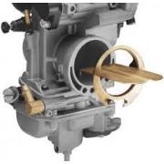 POWERWING LTZ KXF400| Artikelnr: 10500162