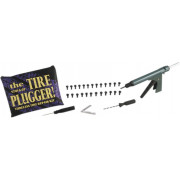 TIRE PLUG GUN KIT| Artikelnr: 1075
