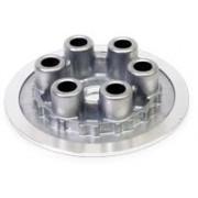 CLUTCH PRESS PLATE DRZ/LTZ400| Artikelnr: 11311487
