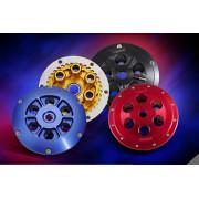 PRESSURE PLT HON 250/450| Artikelnr: 11320412