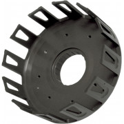CLUTCH BASKET TRX250 85-87| Artikelnr: 11320444