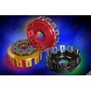 CLUTCH BASKET ATC/TRX250R| Artikelnr: 11320591