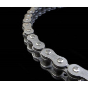 CHAIN 520SRX2 X 118 LINK| Artikelnr: 12230631
