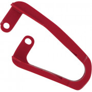 GUIDE CHAIN FRT HON RED| Artikelnr: 12310070
