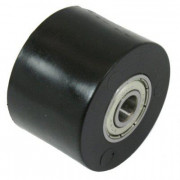 CHAIN ROLLER BLK LG | Fabrikantcode: 150-8857 | Fabrikant: HELIX | Cataloguscode: 1231-0503