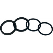 BRAKE CALIPER SEAL KIT | Fabrikantcode: 19-1005 | Fabrikant: K&S TECHNOLOGIES | Cataloguscode: 1702-0165