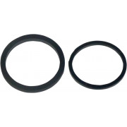 BRAKE CALIPER SEAL KIT | Fabrikantcode: 19-1006 | Fabrikant: K&S TECHNOLOGIES | Cataloguscode: 1702-0166