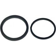 BRAKE CALIPER SEAL KIT | Fabrikantcode: 19-1006 | Fabrikant: K&S TECHNOLOGIES | Cataloguscode: 1702-0166