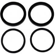 BRAKE CALIPER SEAL KIT | Fabrikantcode: 19-1009 | Fabrikant: K&S TECHNOLOGIES | Cataloguscode: 1702-0235
