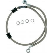 LINE BRK R TRX450R 06| Artikelnr: 17410969