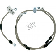 LINE BRK F TRX450R 06 +3| Artikelnr: 17410970