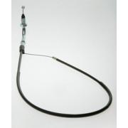 Kabel-Cable er niet tussen ? Mail me.