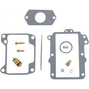 CARB REPAIR KIT | Fabrikantcode: 18-2437 | Fabrikant: K&L SUPPLY | Cataloguscode: 18-2437