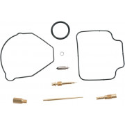 CARB REPAIR KIT | Fabrikantcode: 18-2446 | Fabrikant: K&L SUPPLY | Cataloguscode: 18-2446