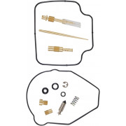 CARB REPAIR KIT | Fabrikantcode: 18-2553 | Fabrikant: K&L SUPPLY | Cataloguscode: 18-2553