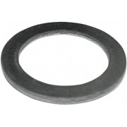 ALUMINUM WASHR FOR BUNG | Fabrikantcode: XT001BG812 | Fabrikant: KOSO NORTH AMERICA | Cataloguscode: 1860-0545