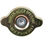 RADIATR CAP STDZINC 16PSI | Fabrikantcode: 58-1001 | Fabrikant: K&S TECHNOLOGIES | Cataloguscode: 1903-0008