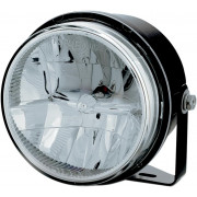 LAMP KIT 530 DRIVING LED| Artikelnr: 20010623