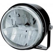 LAMP KIT 530 FOG LED| Artikelnr: 20010624
