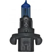 BULB 100/55 H-13 BLUE| Artikelnr: 20600239