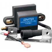 COIL KIT RHINO 660   Fabrikantcode: DCK7-2   Fabrikant: DYNATEK   Cataloguscode: 2102-0126