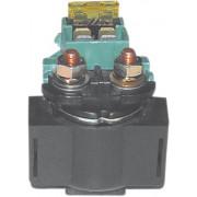 STARTER RELAY/UNVRSL 12V | Fabrikantcode: 21-2994 | Fabrikant: K&L SUPPLY | Cataloguscode: 2110-0011