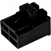 CONNECTOR 250L 4POS F 5PK| Artikelnr: 21200468