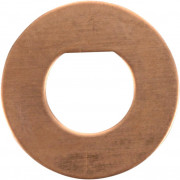 FRICTION WASHERS 10/PK| Artikelnr: 21252