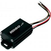 CONVERTER AC/DC | Fabrikantcode: BL000010 | Fabrikant: KOSO NORTH AMERICA | Cataloguscode: 2130-0048