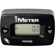 METER HOUR WIRELESS| Artikelnr: 22120425