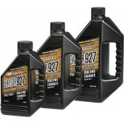 CASTOR 927 OIL 16 OZ.| Artikelnr: 23916