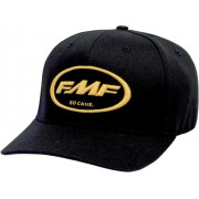 HAT FACTRY DON BK/YL S/M| Artikelnr: 25011245