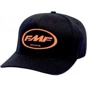 HAT FACTRY DON BK/OR L/XL| Artikelnr: 25011248