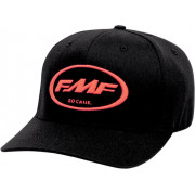 HAT FACTRY DON BK/RD L/XL| Artikelnr: 25011252