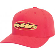 HAT THE DON RD S/M| Artikelnr: 25011253