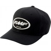 HAT FACTRY DON BK/WT S/M| Artikelnr: 25011582