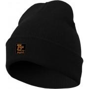 STOCKING CAP TT ORIGINALS| Artikelnr: 25012130