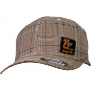 HAT GLEN CHECKER S/M| Artikelnr: 25012134