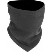 NECKWARMER ARCTIVA BLACK| Artikelnr: 25020019