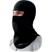 BALACLAVA COOL PH-DLX BK| Artikelnr: 25030188