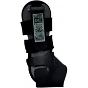 BRACE ANKLE 147 MX2 LEFT| Artikelnr: 27050017