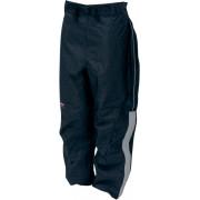 PANT HTOADZ BLACK 2X | Fabrikantcode: NTH85105-012X | Fabrikant: FROGG TOGGS | Cataloguscode: 2855-0140