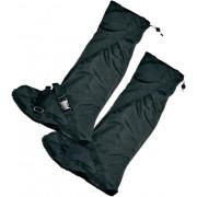 FROGG LEGGS BLK M/L | Fabrikantcode: FL101-01M/L | Fabrikant: FROGG TOGGS | Cataloguscode: 2856-0012