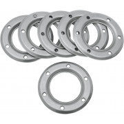 STAINLESS DISC 3inch 12 PACK| Artikelnr: 3046512