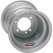 WHEEL STEEL 8X8.5 3&4/100 | Fabrikantcode: AMS100 | Fabrikant: AMS | Cataloguscode: 0231-0001